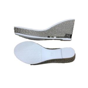 33f2f7834b1 Fashion-design-printing-roller-PU-sole-for.jpg_300x300.jpg