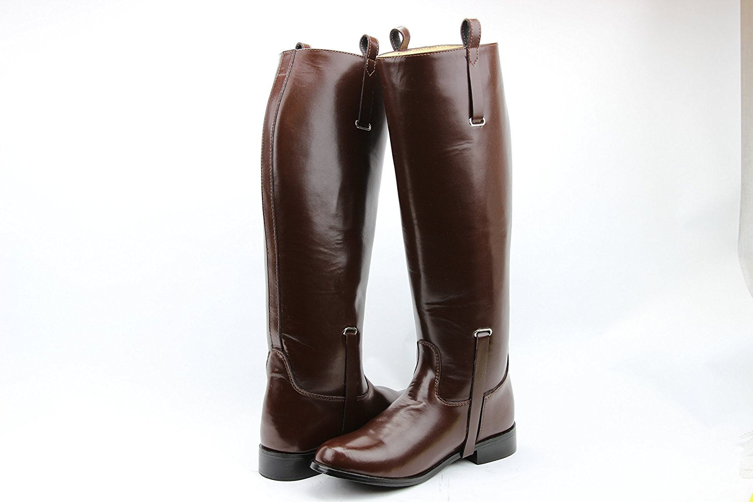 To acquire Stylish ladies riding boots pictures trends