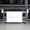 /product-detail/richpeace-second-generation-magic-inkjet-plotter-50047774454.html