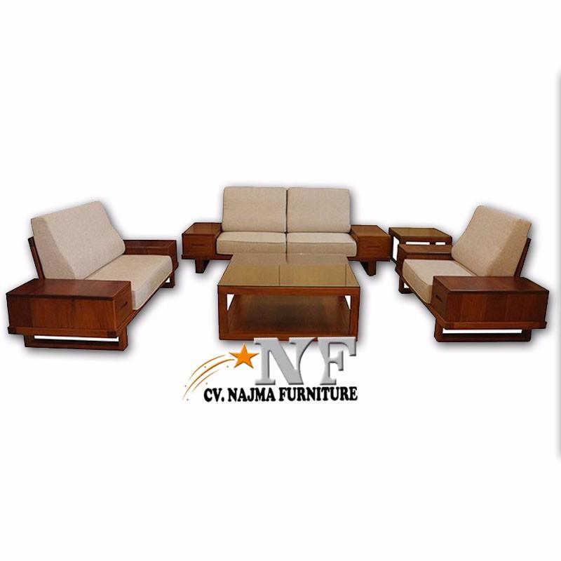 Latest Wooden Sofa Designs Set Design Splendid Living Room ...