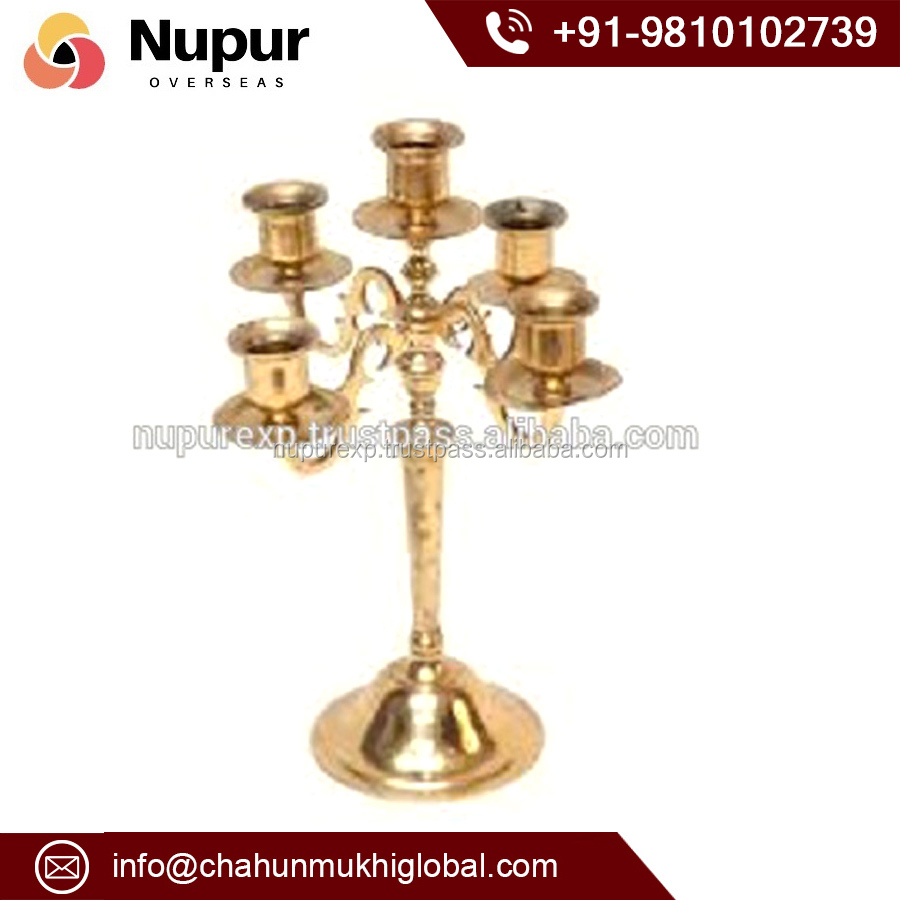 antique brass candelabra antique brass candelabra suppliers and