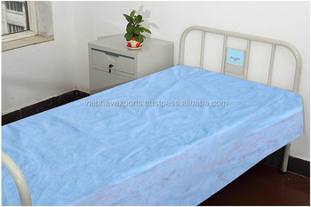 Incroyable High Quality Disposable Hospital Bed Sheets