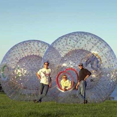 cheap zorb balls for sale inflatable body zorbing ball for kids