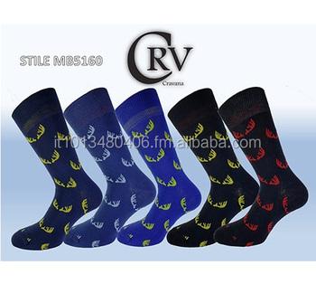 335fefa79e5 Sock Man Made In Italy High Quality - Buy Sock Man 100% Cotton ...