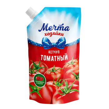 Wholesale Tomato Ketchup
