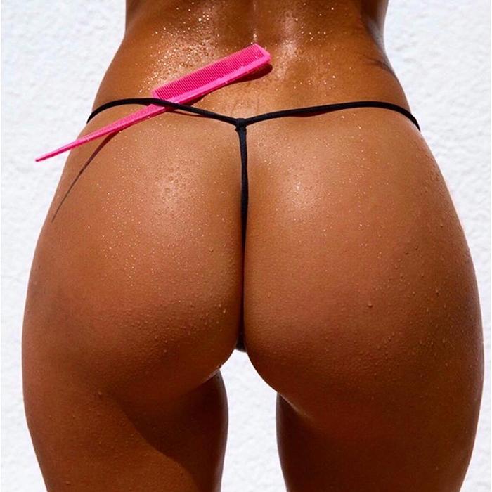 Mejores Mayor Online Bikini Al Los Tipo Venta Por Tanga Compre UzMVqSpG