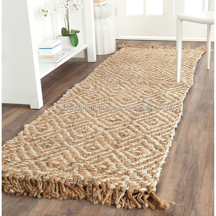 Indian Hemp Rugs, Indian Hemp Rugs Suppliers And Manufacturers At  Alibaba.com