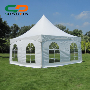 5x5 professional aluminum frame rain proof canopy shelter tent for sale & 5x5 Professional Aluminum Frame Rain Proof Canopy Shelter Tent For ...