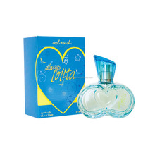 Altijd Lolita Parfum-Cool Touch