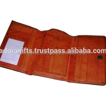 premium selection adfab 43175 ベストセラーかわいい財布用女の子/レディース有名な財布ブランド/革女性財布コインスロット - Buy 最も売れてかわいい女の子のための財布、  新しい到着のかわいい女の子の財布、 最も安い価格カスタムの財布 Product on Alibaba.com