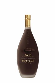 Italian Liquor