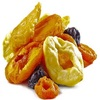 /product-detail/supply-sweet-sun-dried-figs-fruit-open-mouth-fig-exporting-for-years-50047404075.html