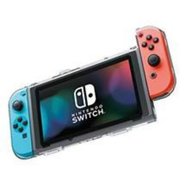 Silicon Cover for Nintendo Switch