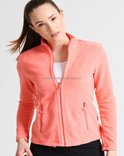 Fleece Flamingo Pakistan Sialkot <span class=keywords><strong>Fabrik</strong></span> Großhandel Fleece Jacke Neue Stilvolle