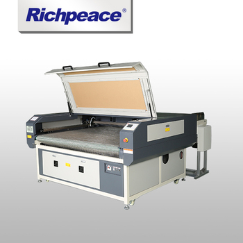 Suitsble for  CorelDraw  Richpeace Laser Engraving Cutting Machines