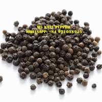 FACTORY CHEAP PRICE RATE VIETNAM BLACK PEPPER ASTA CLEAN 550