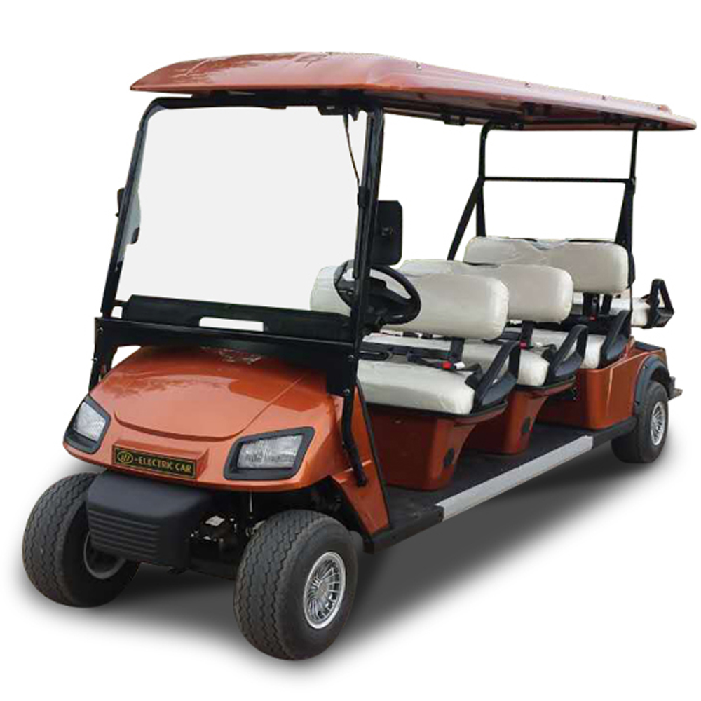 golf cart spare parts, golf cart spare parts Suppliers and