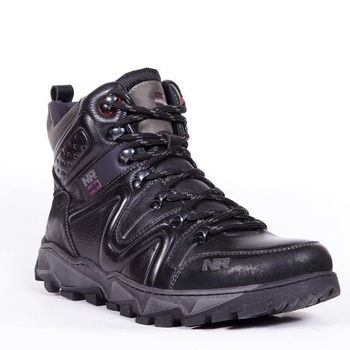 Men's winter shoes M532 chp