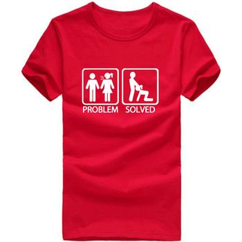 Funny Printing T-shirts / Funky Custom Printed Cotton T Shirt Men - Buy  Cheap Custom Printed T Shirts,Plain Cotton T Shirt,Custom Full Print T  Shirt