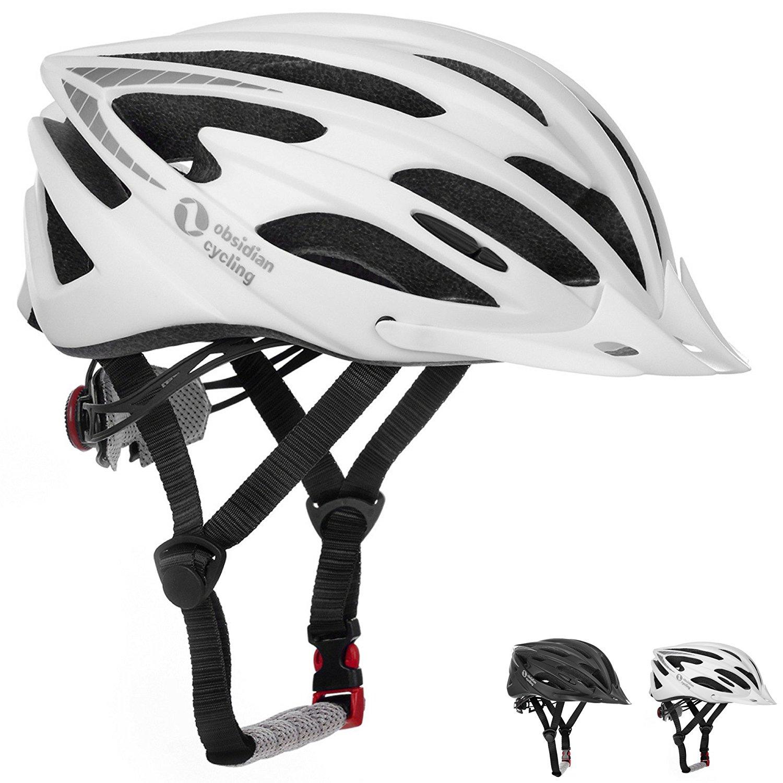 giro-animas-adult-cycling-helmet