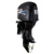 Cheap Price  4 Stroke 30HP Outboard motor