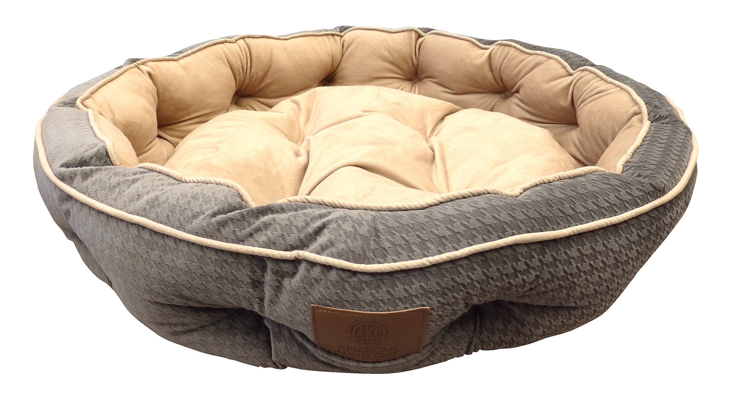 Stupendous Cheap Thermal Cat Bed Find Thermal Cat Bed Deals On Line At Creativecarmelina Interior Chair Design Creativecarmelinacom