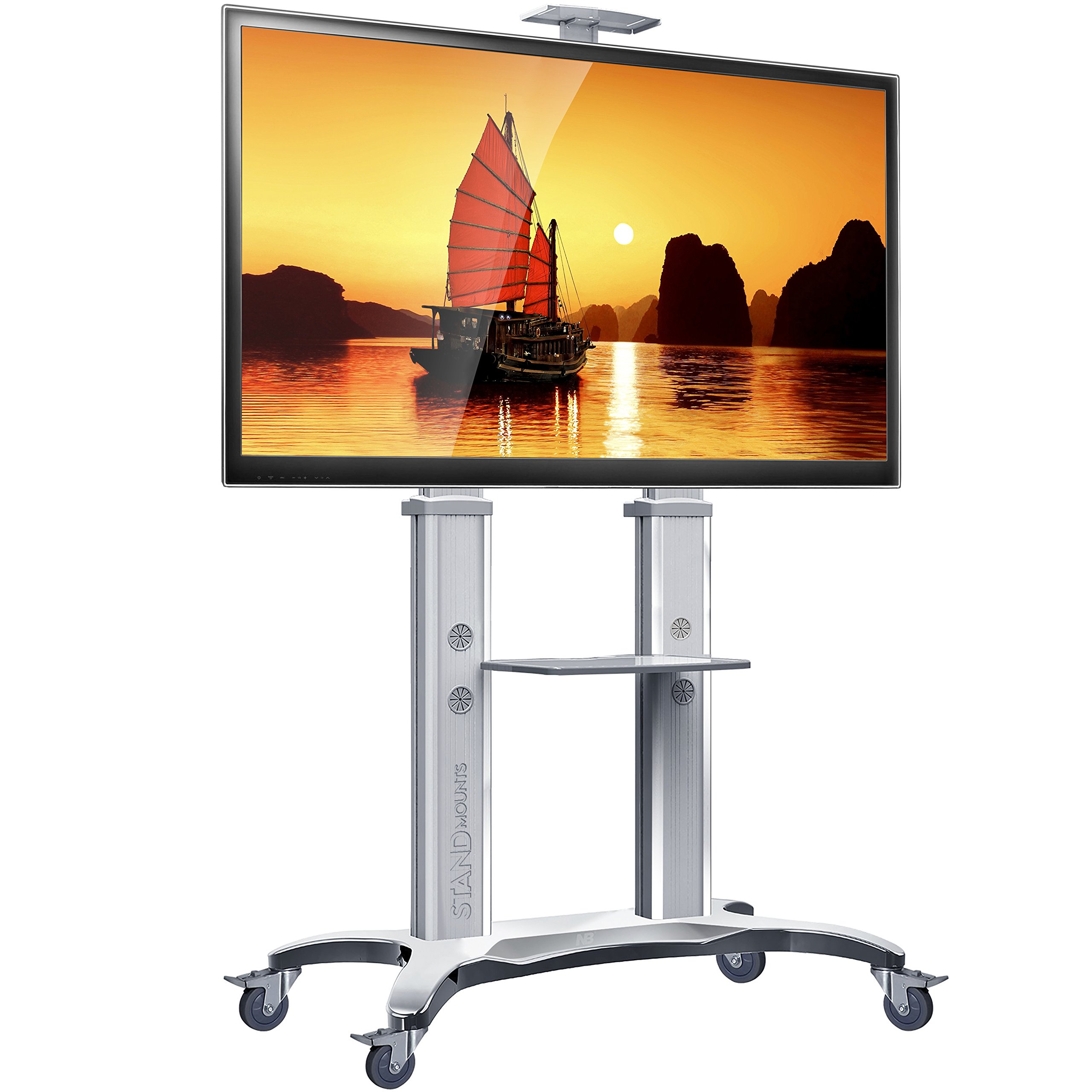 Cheap Tv Stand 80 Find Tv Stand 80 Deals On Line At Alibaba Com
