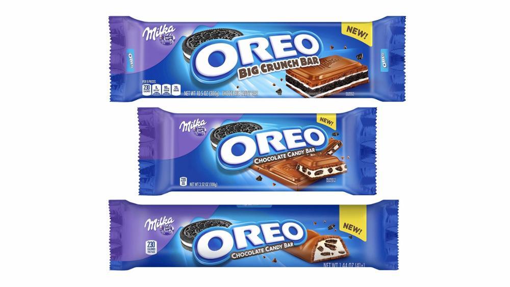 Biskuit Oreo 44g Dan 137 Gram Buy Oreo Buscuits Buscuits Oreo