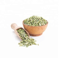 High Quality Premium Grade Fennel Seed for Sale