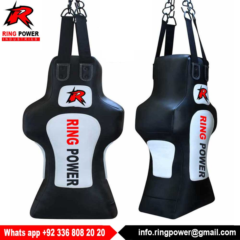 Heavy Weight Punching Bag Supplieranufacturers At Alibaba