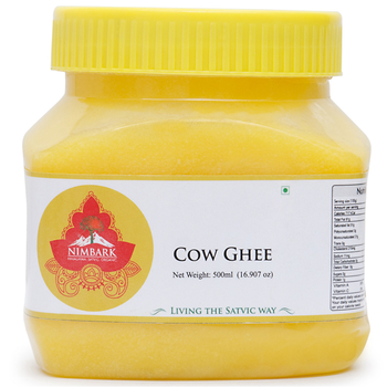 Pure Cow Butter Ghee / Anhydrous Milk Fat (amf) /100% Refined Pure  Vegetable Ghee - Buy Desi Ghee,Palm Vegetable Ghee,Desi Gay Cow Ghee  Product on