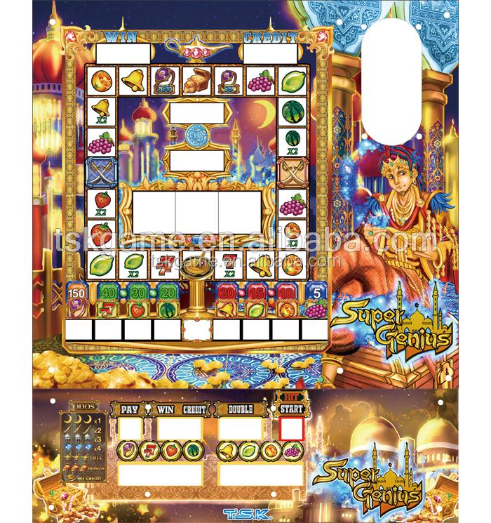 мини игры казино