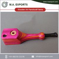 Wholesale Handmade Wooden Arts and Crafts