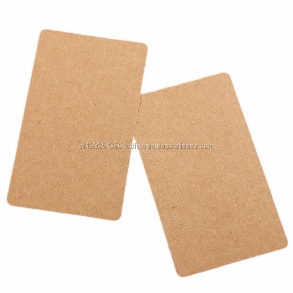 Brown Kraft Paper Supplieranufacturers At Alibaba Com