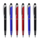 Cheap Metal Stylus Touch Pen