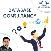 Database Consulting