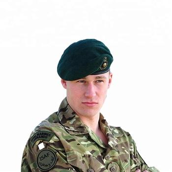 Military Berets - Army Beret Hats  68c6b04a0c1