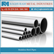 Factory Price Wholesale Seamless Stainless Steel Pipe/ Tube Exporter