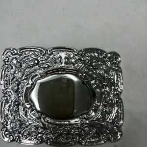 Stainless Steel Pipe Belt Buckles Stainless Steel Pipe Belt Buckles