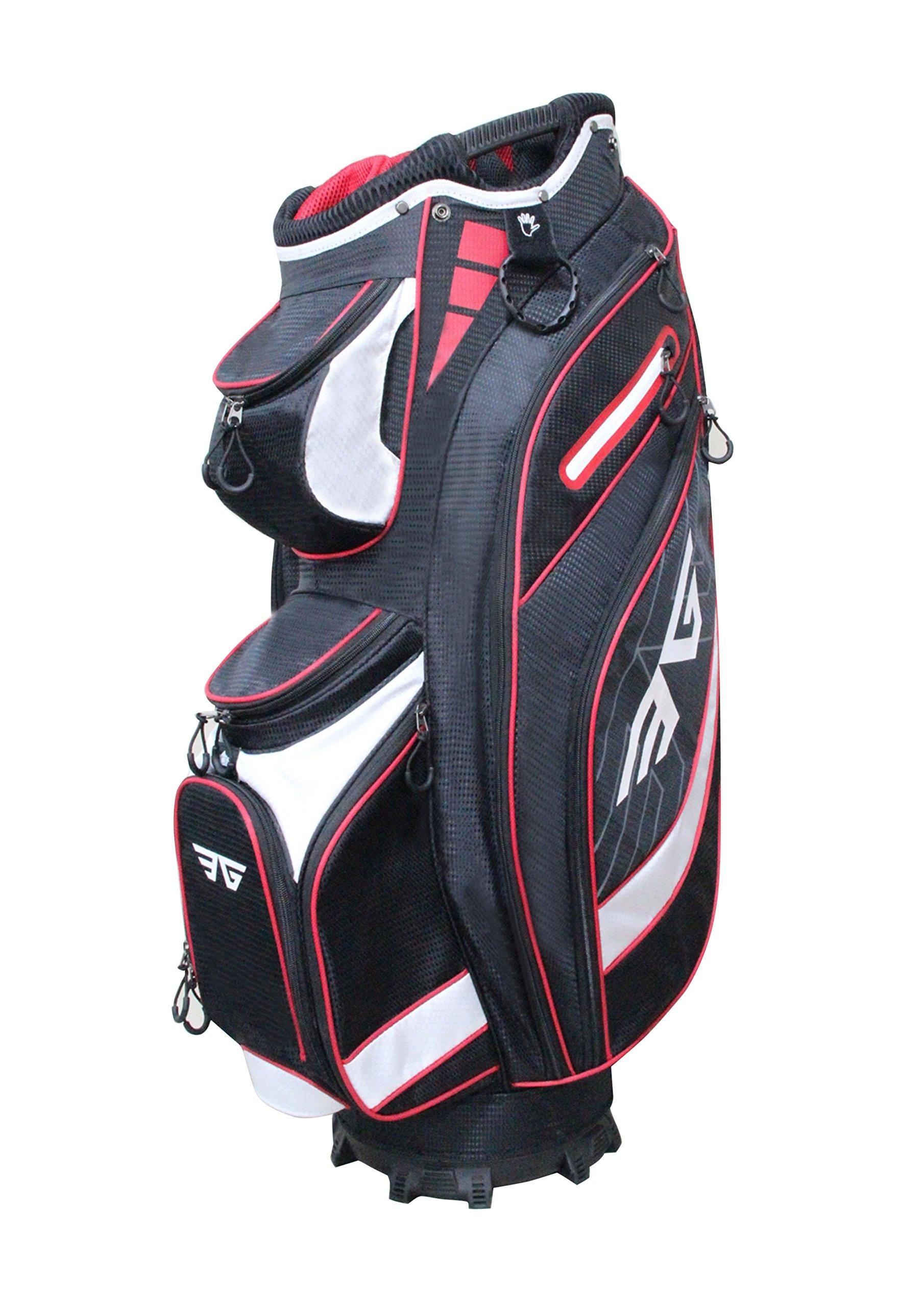 932d3e78a96e Cheap Full Length Divider Golf Bags, find Full Length Divider Golf ...