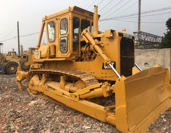 International Certificated Cat Used Bulldozer D8k At Low Price,All Series  Cat Hydraulic Dozer For Hot Sale - Buy Used Cat D8k Bulldozer,Cat D8k Dozer