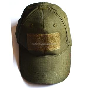0f57aeda78e Pakistan Army Cap