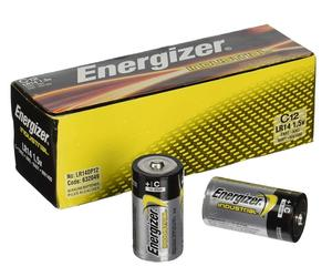 Energizer C Batteries Energizer C Batteries Suppliers And