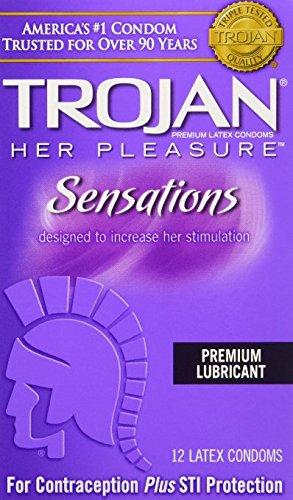 Congratulate, what Pleasuring vibrating condom