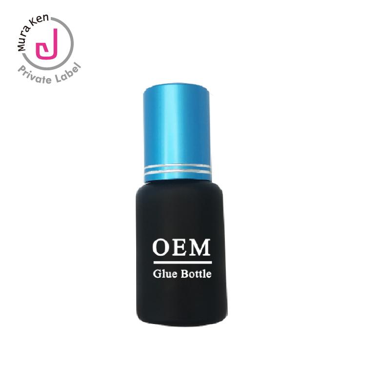 Made In Korea Custom Private Label Black Eyelash Extension Glue фото