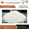 Bulk Dealer of High Quality Long Grain Indian Broken Rice