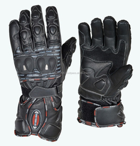 SUMMER RACING GLOVES/ RIDING GLOVES SPORTS GLOVES