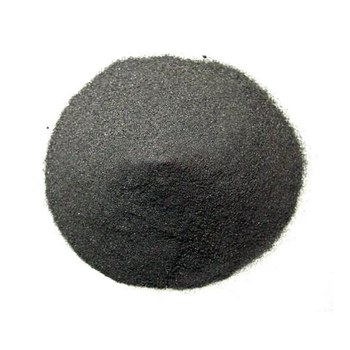 Best Quality Atomised Iron Powder/Iron Ore