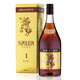 1L, 700ml, 350ml, 500ml VSOP Napoleon Brandy Wholesale Price