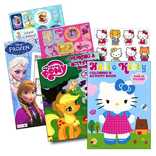 Cheap Ppg Coloring Book Find Deals On Line At